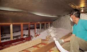 attic-insulation-company