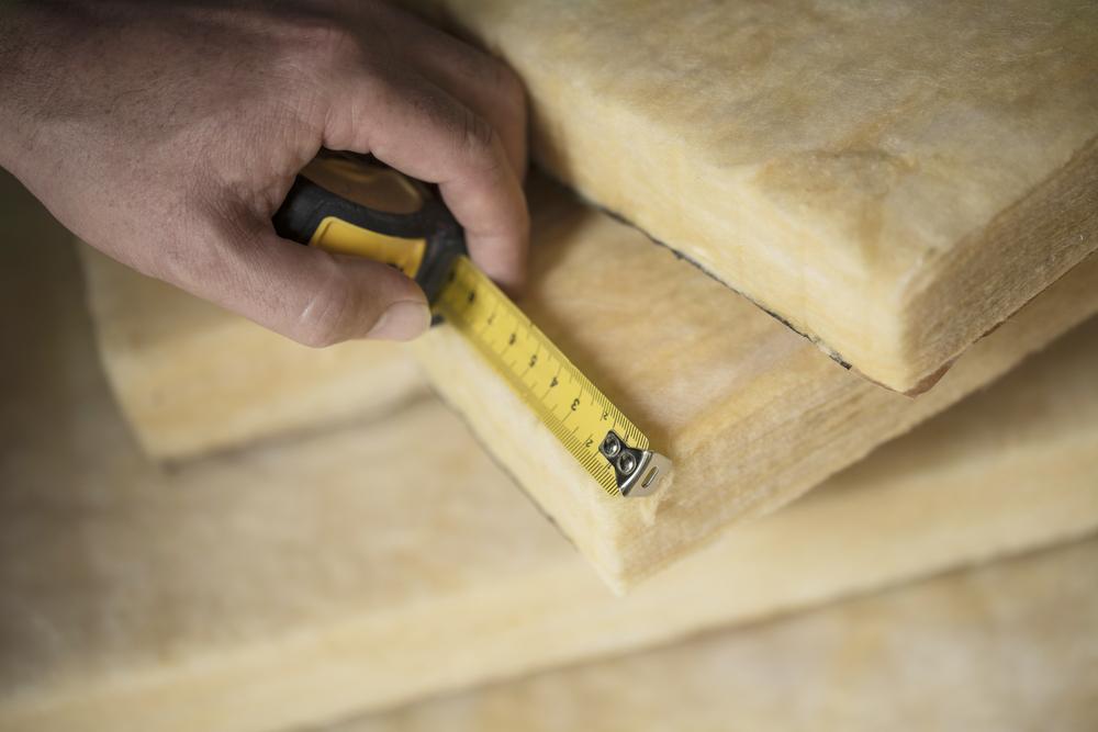 Fiberglass Insulation Cost